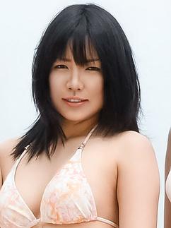 Minami Airi