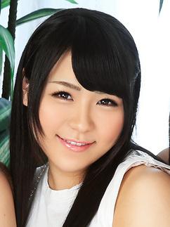 Ayaka Haruyama
