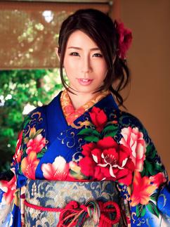 Ayumi Shinoda
