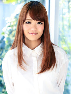 Anju Akane