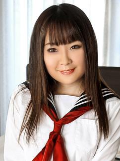 Sakura Nozomi