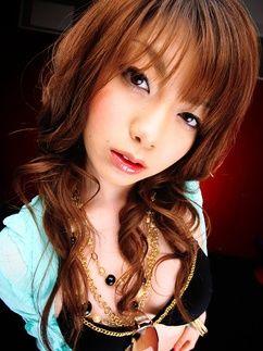 Jun Mise