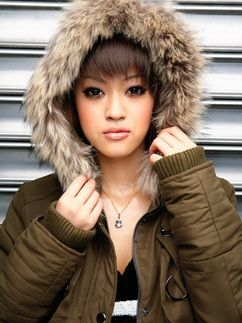 Ann Umemiya