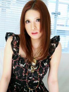 Tsubasa Aihara