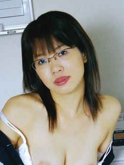 Rika Kitano