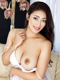 Reiko Kobayakawa