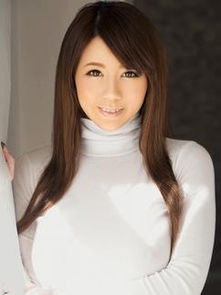 Maki Koizumi