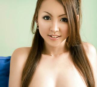 Karin Asamiya