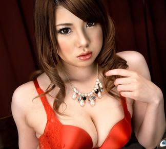 Reika Ichinose