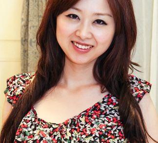 Anna Mibu