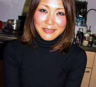 桜井ひとみ