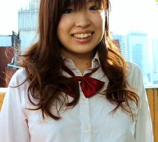 Ai Okada