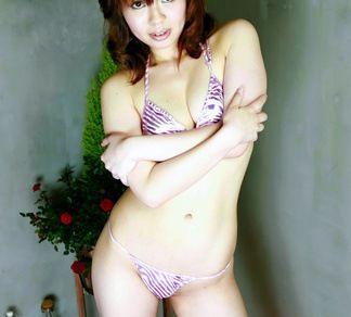 Reina Sakai