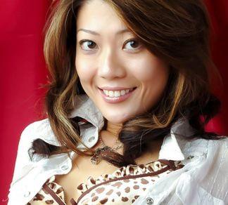 Jyuri Wakabayashi