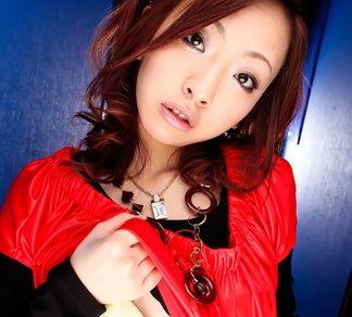 Saki Shimazu