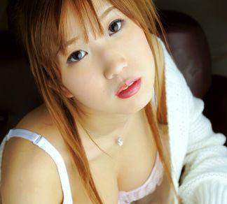 Chisato Mukai