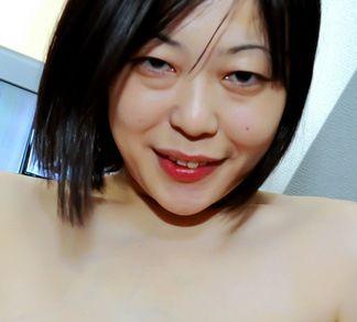 Rika Shibuki