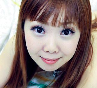 Akane Okuno