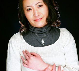 Saya Sakurai
