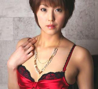 Asian beauty porn hd