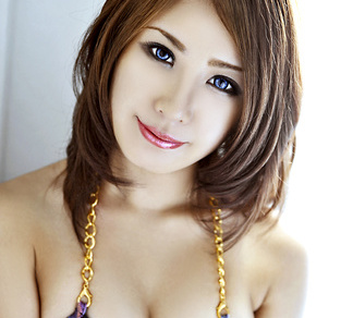 Mariru Amamiya