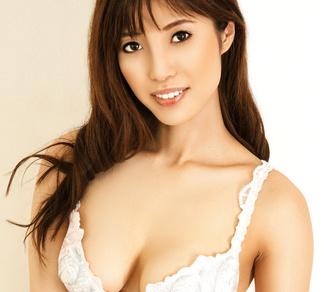 Kaede Kyomoto