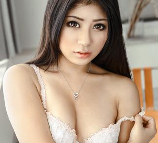Konatsu Hinata