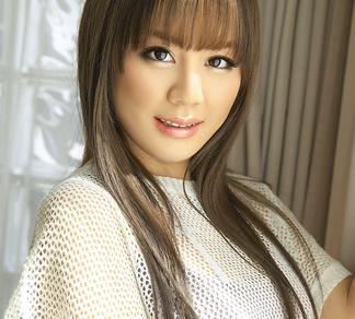 Reika Kashiwakura