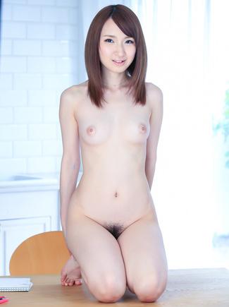 Rika Anna
