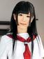 Nako Nishino