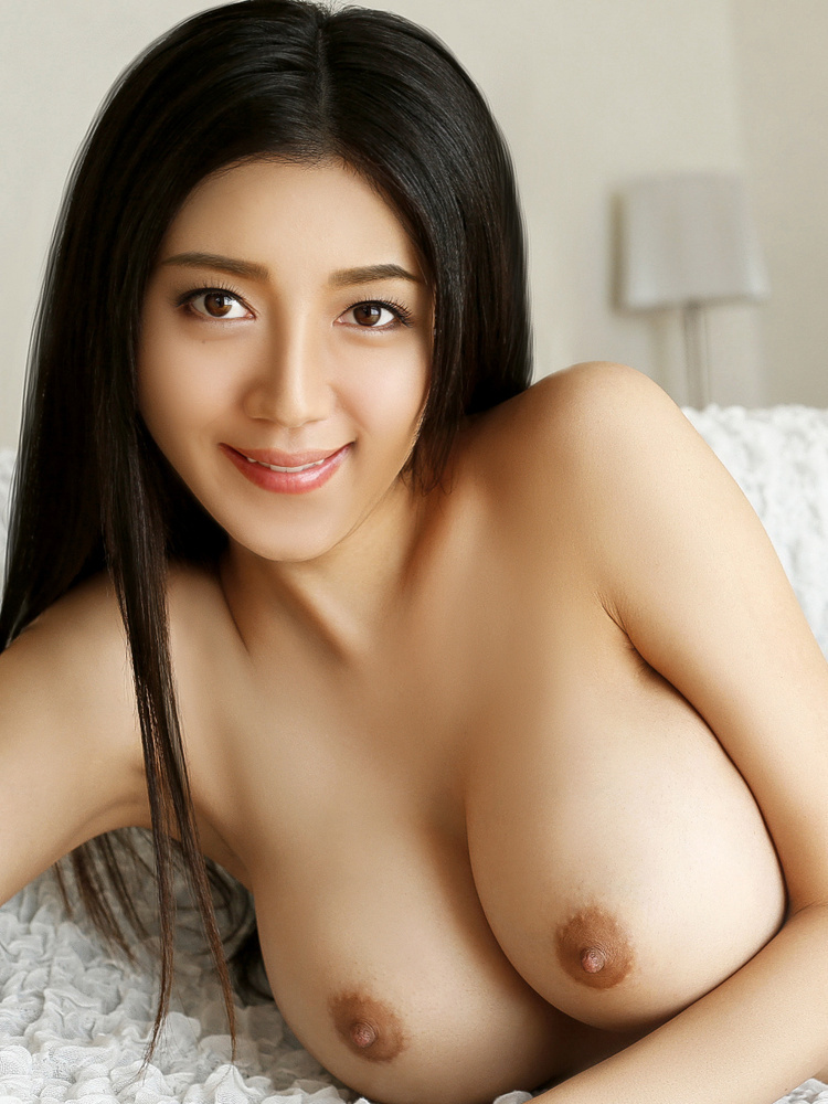 Mature Japanese Uncensored Porn
