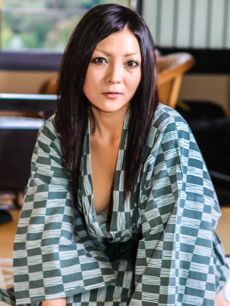 Asari Cosplay Porn - Asari Konno - Uncensored HD Porn, JAV Videos, Pictures and ...