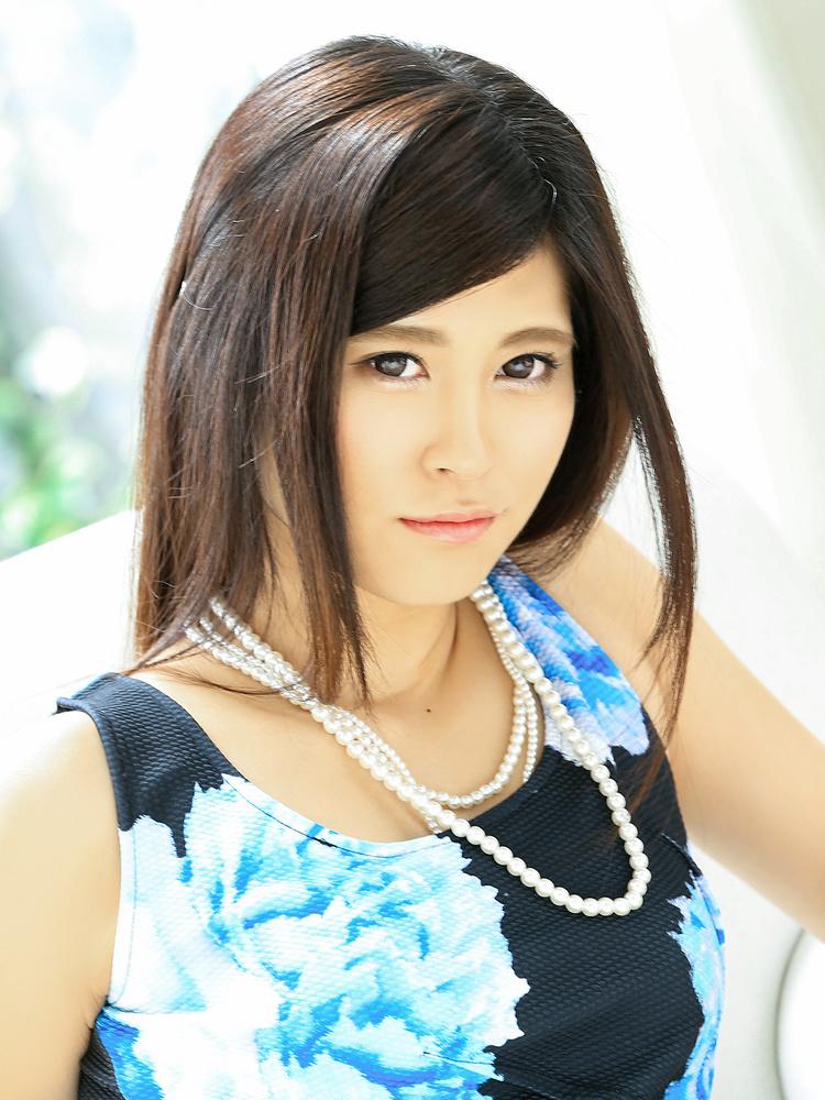 Asian japanese pornstars — img 10