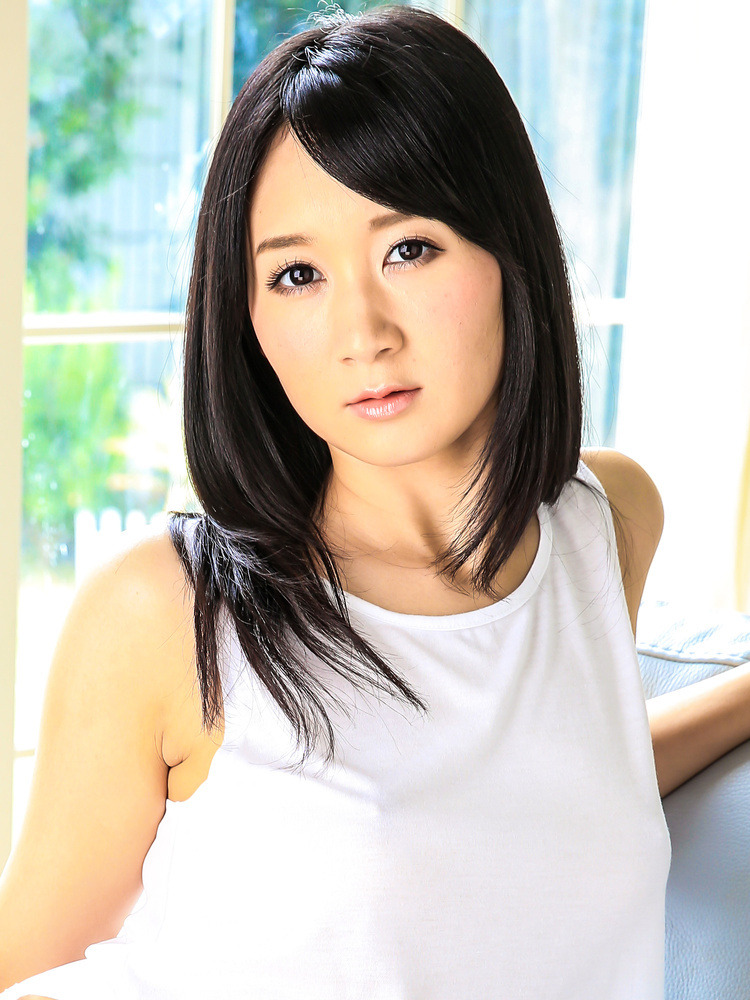 hottest japanese pornstars