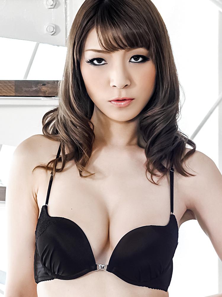 asian yuria - Yuria. Like ...