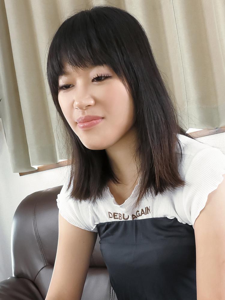 Yumi sugarcookie