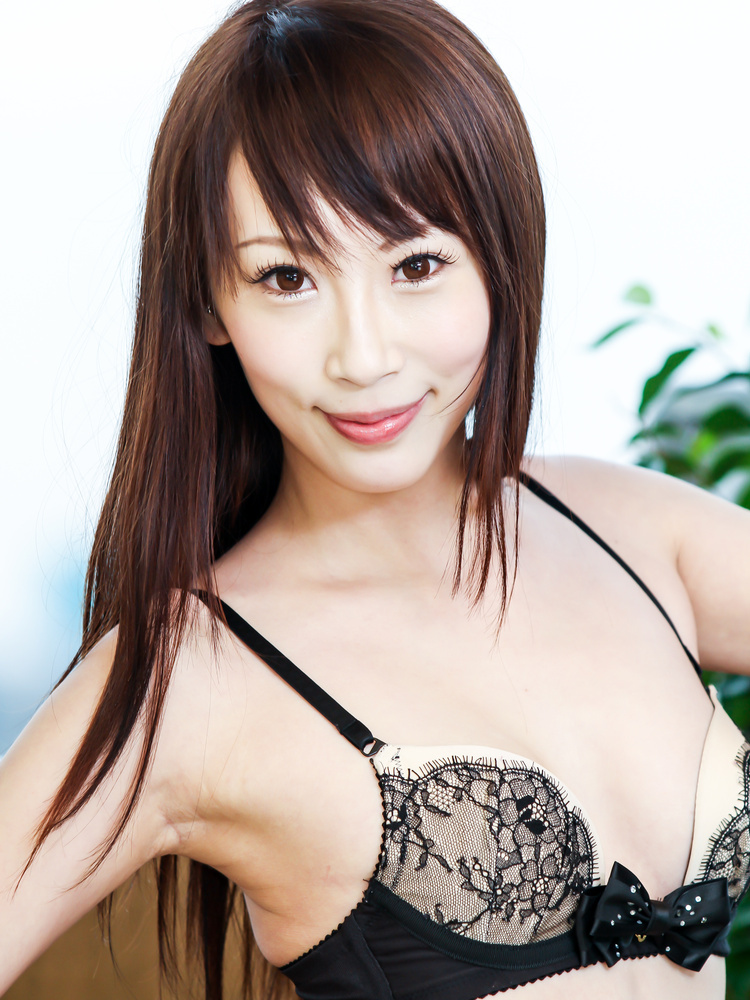 Aya japanese love mature chick
