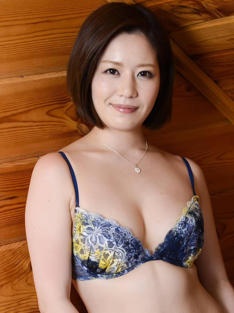 Minami jun