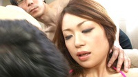 Sara Seori 初・二穴同時中出し (Blu-ray) : 瀬織さら - ビデオシーン 1, Picture 26