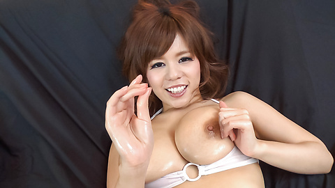 Japanese blowjobs after naughty oral play