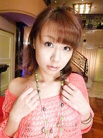 Maika(まいか) - はめ好きMaika(まいか)の見せ付けオナニー - Picture 11