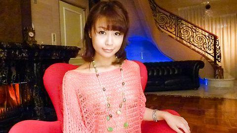 Maika(まいか) - はめ好きMaika(まいか)の見せ付けオナニー - Picture 4