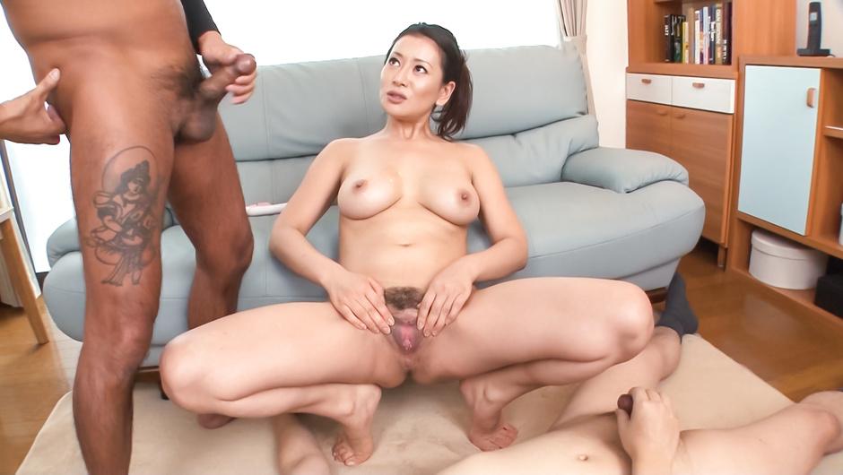 Jennifer van damsel nude