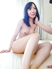 石原あゆむ - 清純お嬢様石原あゆむ~生ハメハードコア - Picture 10