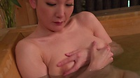 CATWALK POISON 122 First Shooting : Tsubasa Takanashi - Video Scene 1, Picture 3