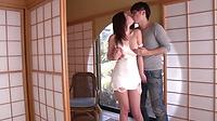 CATWALK POISON 123 Namaiki! : Yukina Saeki - Video Scene 1, Picture 5