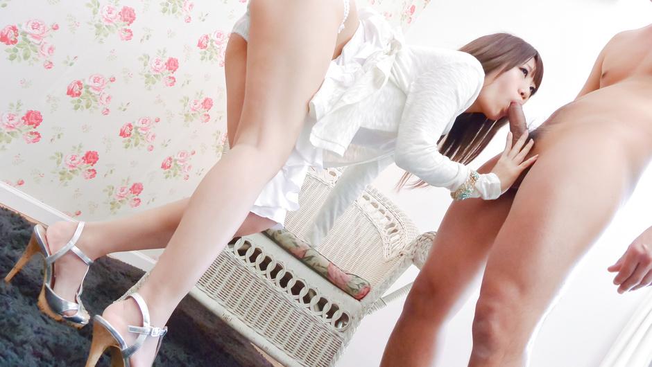 黒谷彩乃くろたにあやのKurotani Ayano松本菜奈実破壊力200%の爆乳無意識にいつも挑発してくる爆乳お姉さんと着衣ハメ山田麻矢オノシ