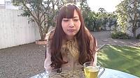 CATWALK POISON 125 Cutie Kitty Girlfriend's Immediate Fuck : Yuria Mano (Blu-ray) - Video Scene 1, Picture 1
