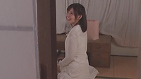 CATWALK POISON 137 Debut : Yua Ariga (Blu-ray) - Video Scene 1, Picture 6
