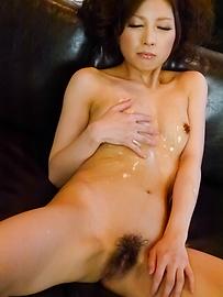 Tsubasa Aihara - ไอ ร่า มัน Tsubasa ตลอดสั่นหีญี่ปุ่น -  12 รูปภาพ